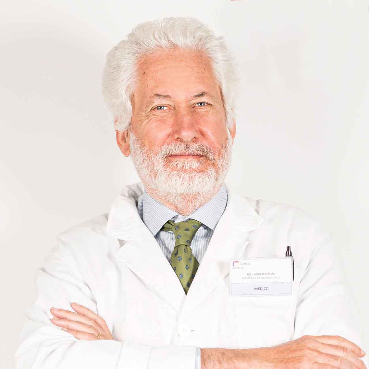 Landi Dott. Massimo