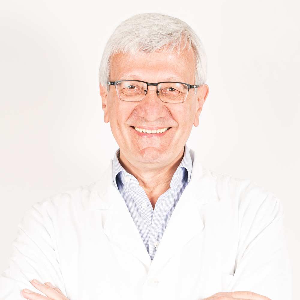 Tarello Dott. Maurizio