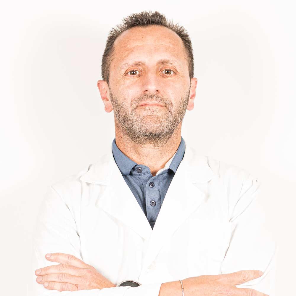 Drogo Dott. Mauro