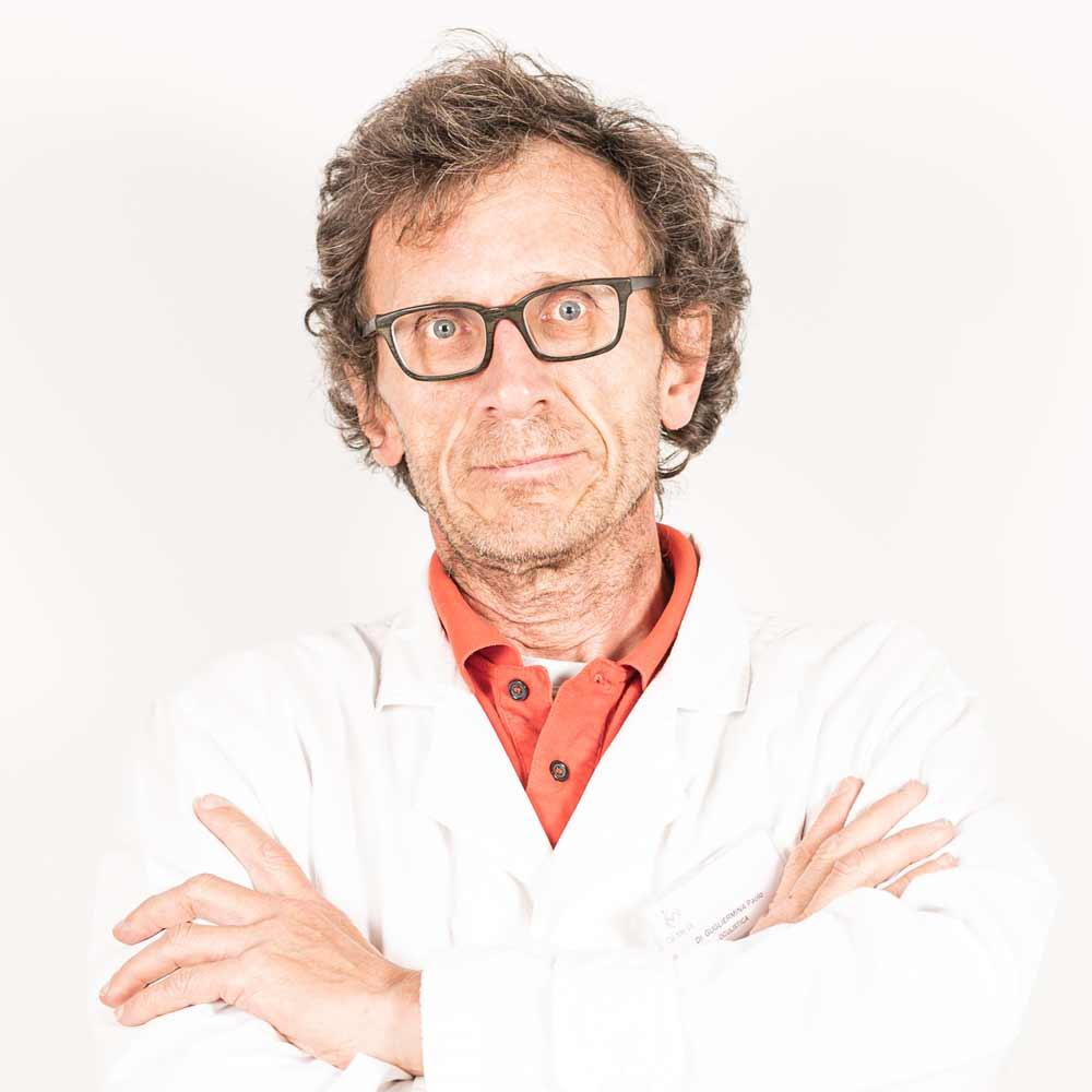Gugliermina Dott. Paolo