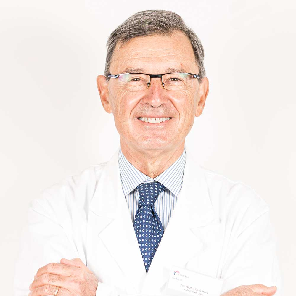 Limone Dott. Paolo Piero