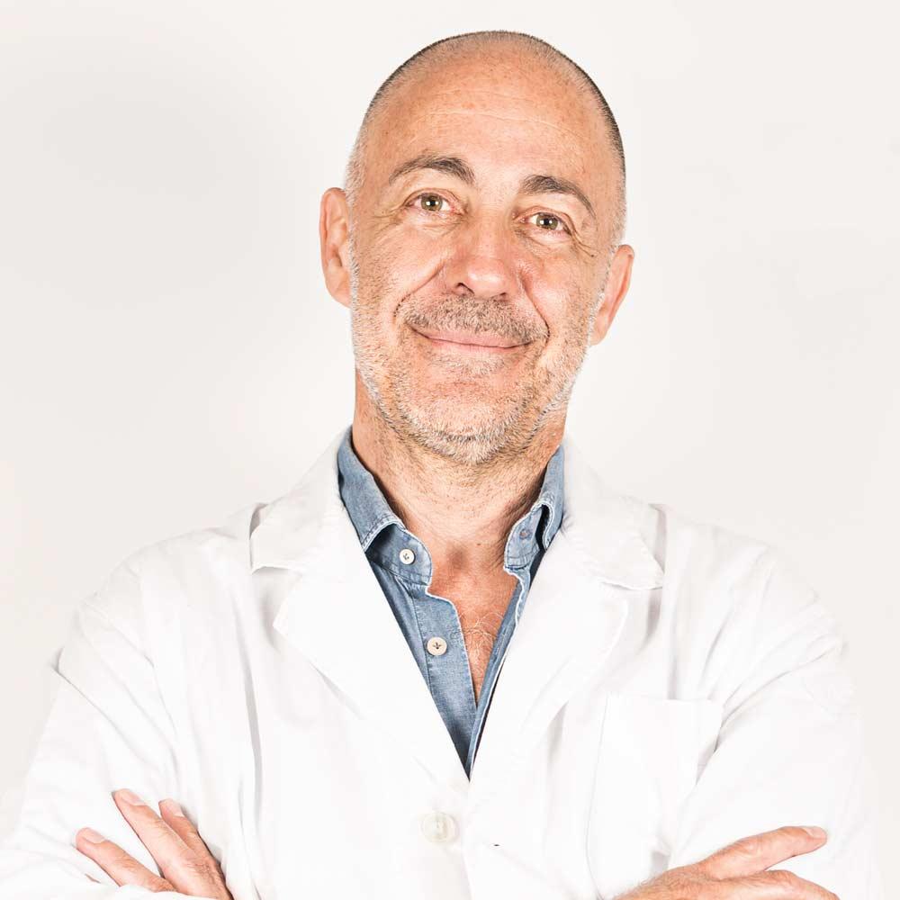 Tavormina Dott. Paolo