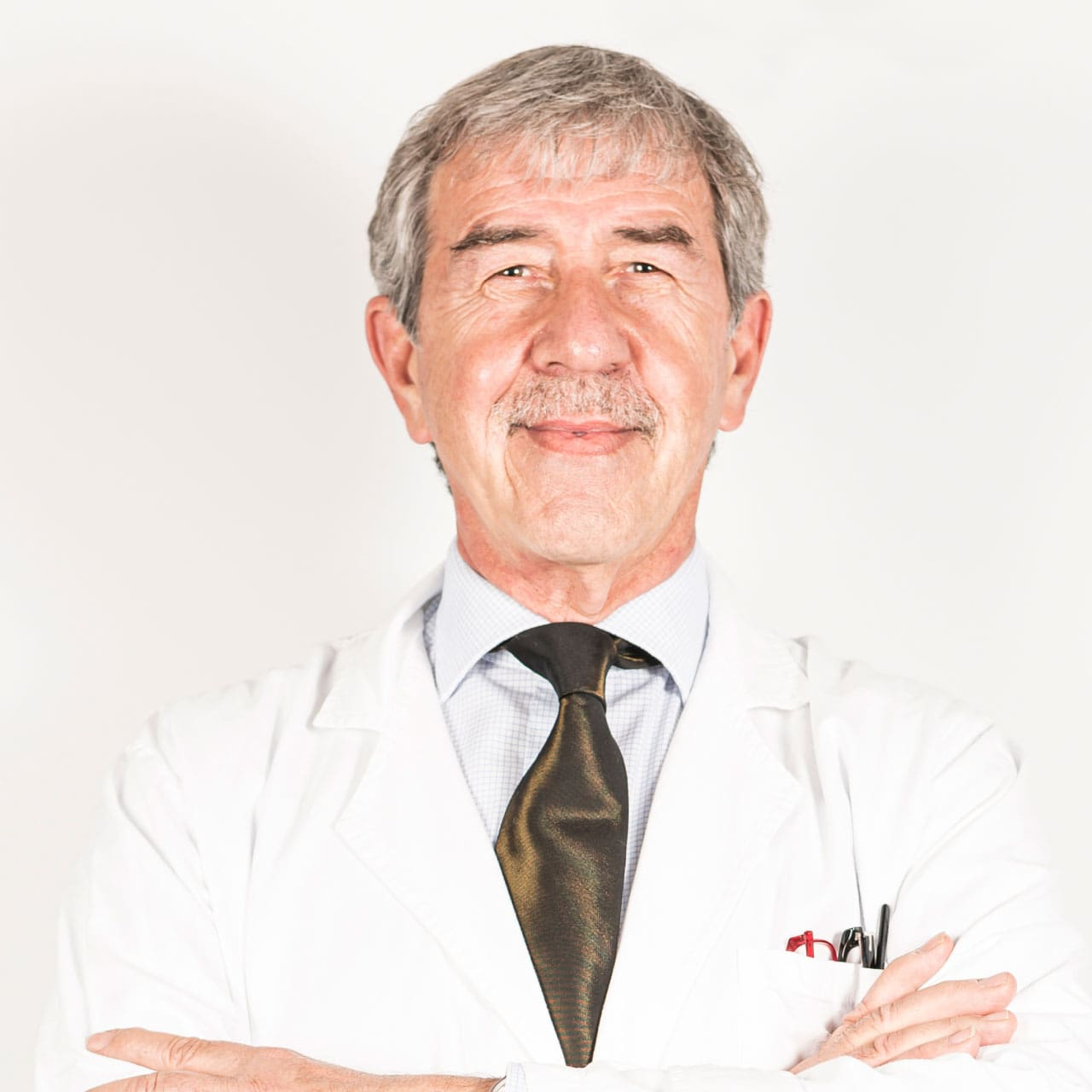 Cerlon Dott. Raul
