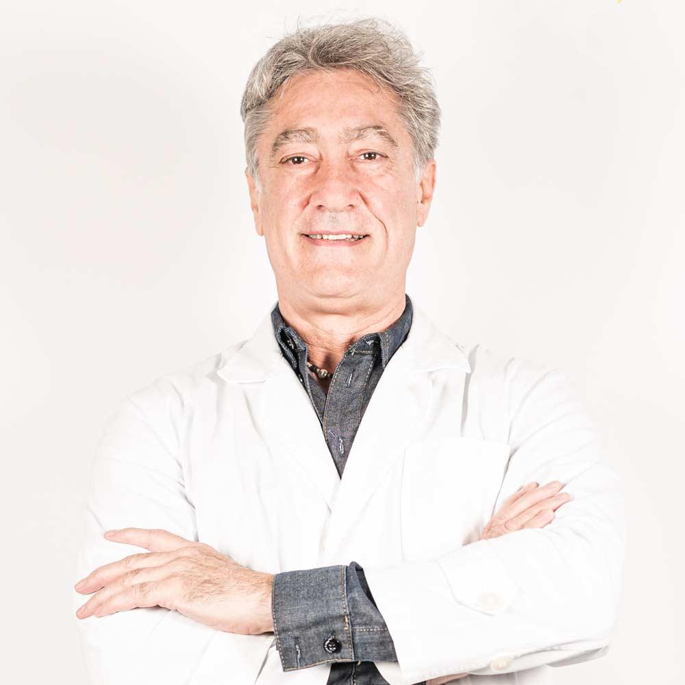 Bruno Dott. Sergio