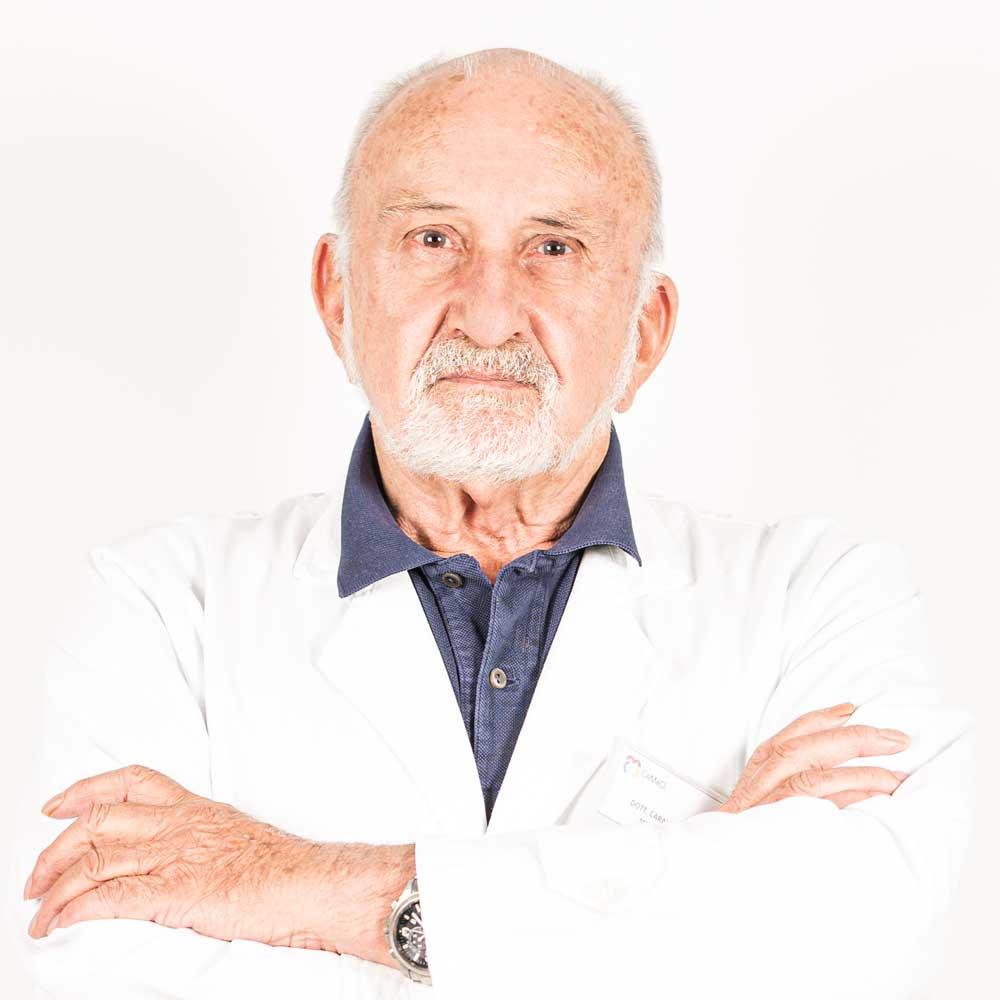 Caramalli Dott. Sergio