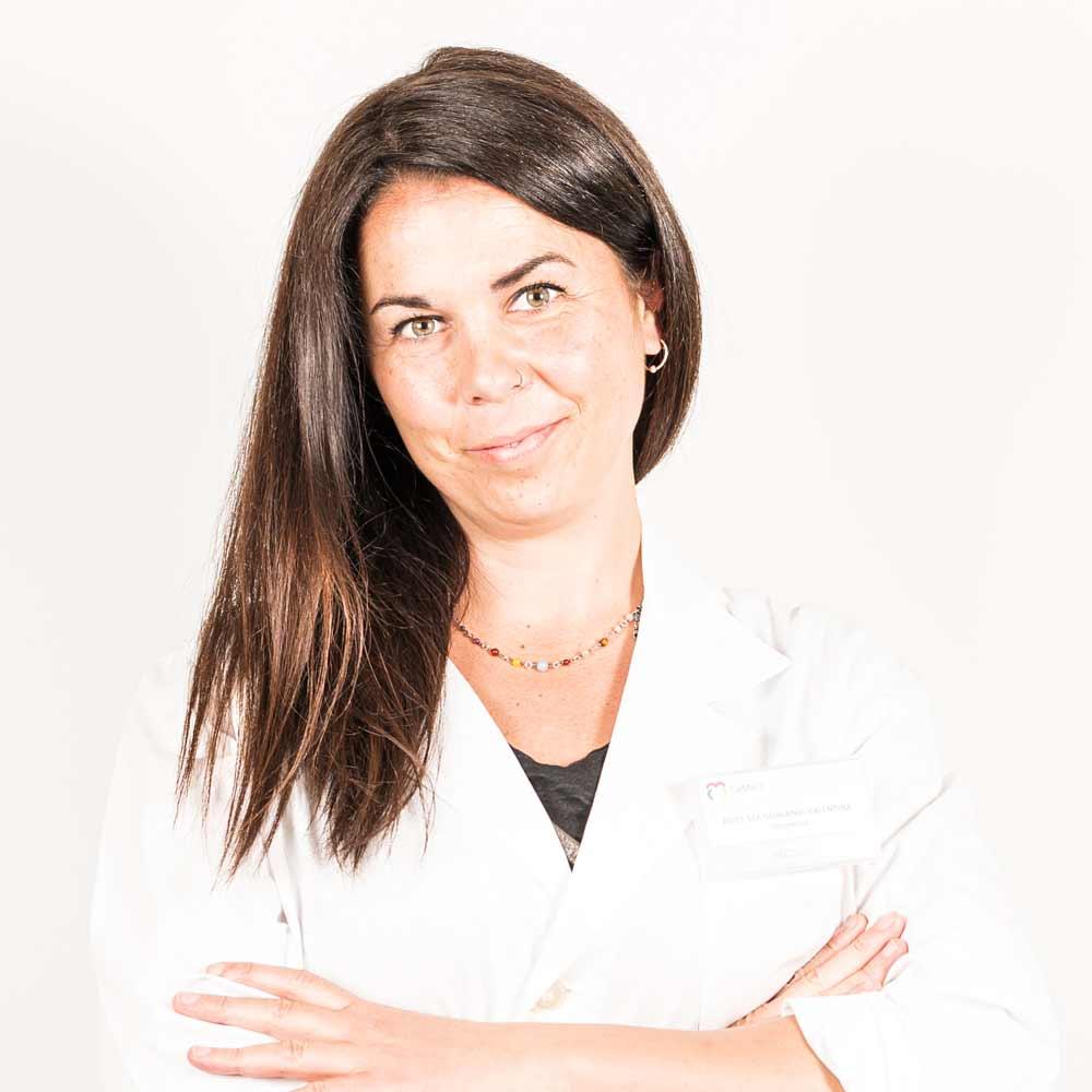 Gualandi Dott.ssa Valentina