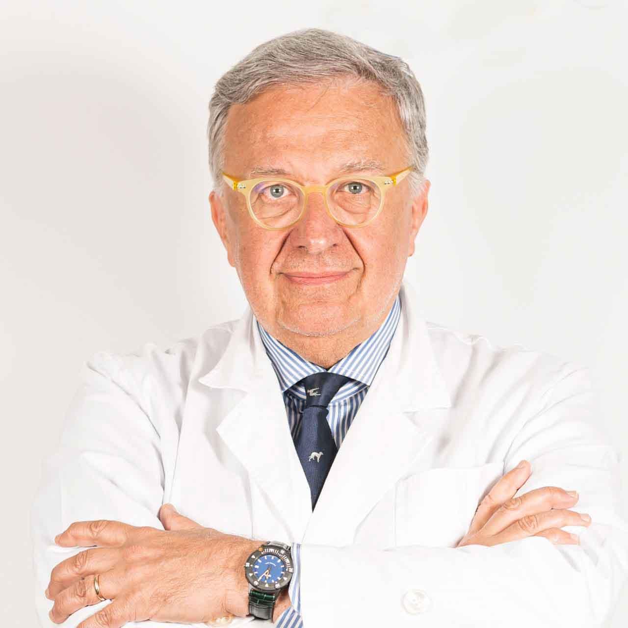 Gallo Dott. Vittorio