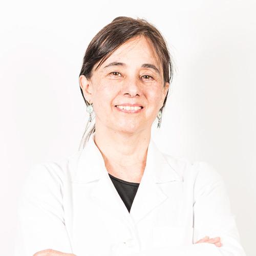 Messore Dott.ssa Barbara
