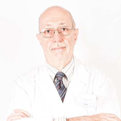 Tartaglino Dott. Bruno