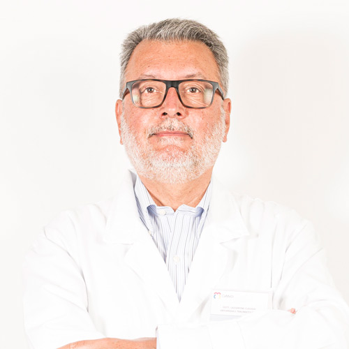 Lazzarone Dott. Claudio