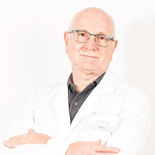 Savio Dott. Daniele