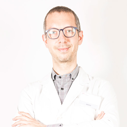 Ammirati Dott. Enrico