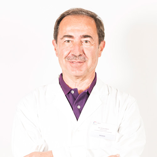 Cecchi Dott. Enrico
