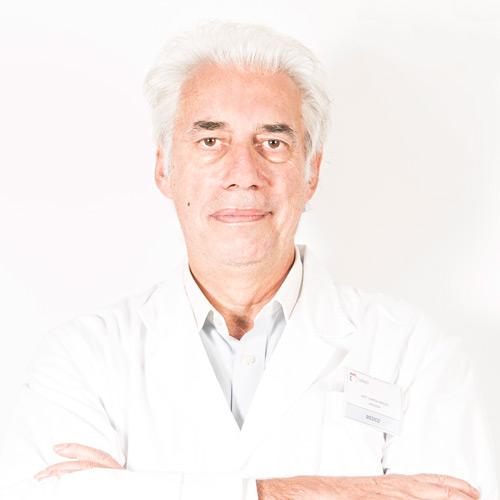 Giargia Dott. Ernesto