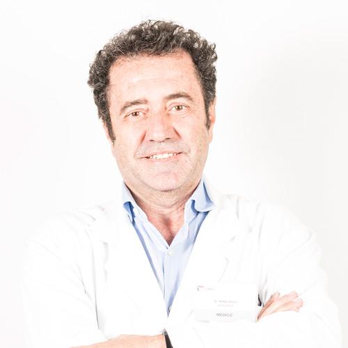 Renis Dott. Ettore