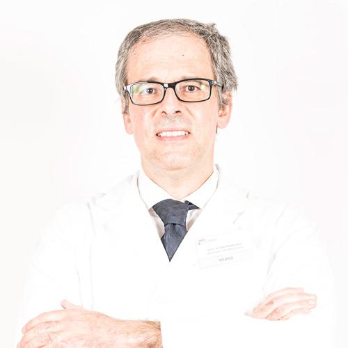 Atzori Dott. Francesco
