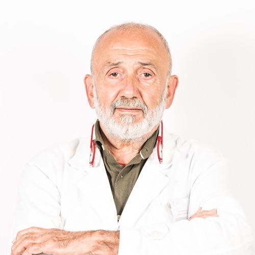 Gino Dott. Giancarlo