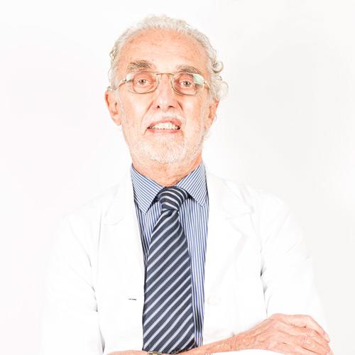 Castelli Dott. Giovanni