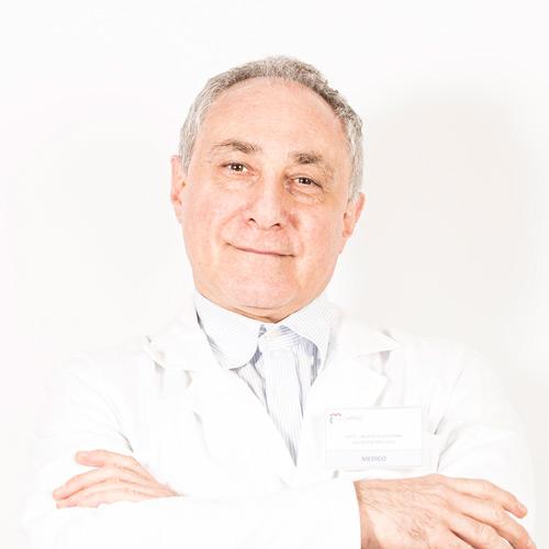 Galatola Dott. Giovanni