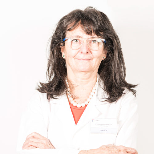 Massaioli Dott.ssa Manuela