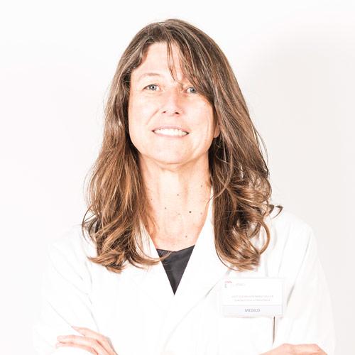Mason Dott.ssa Maria Grazia