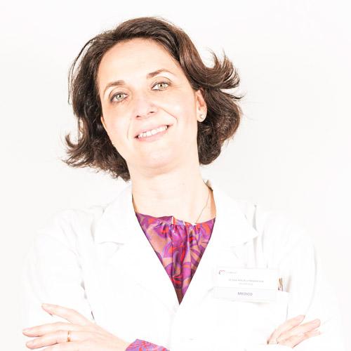 Micieli Dott.ssa Maria Pia