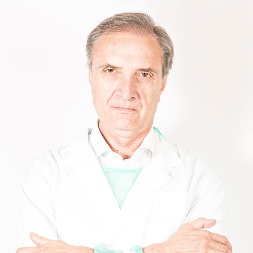 Bazzan Dott. Mario