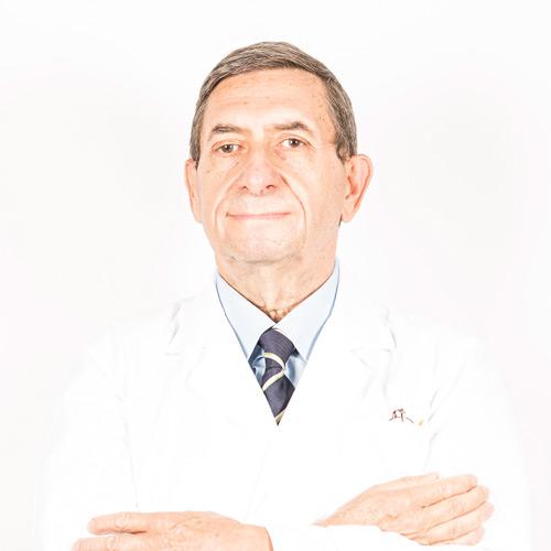 Bertucci Dott. Roberto