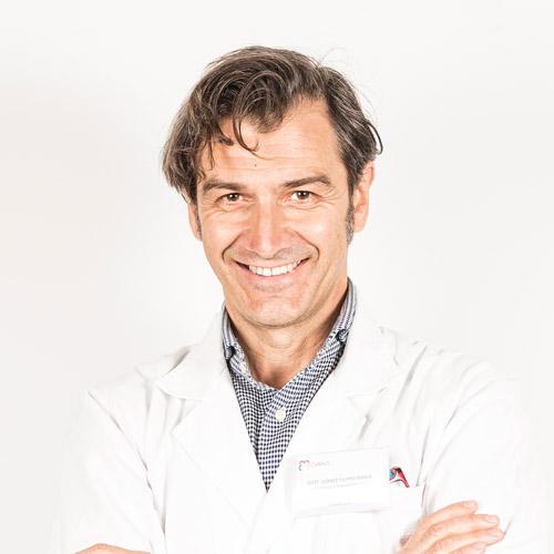Surace Dott. Filippo Maria