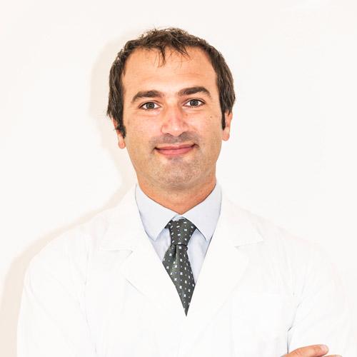 Stucchi Dott. Alessandro