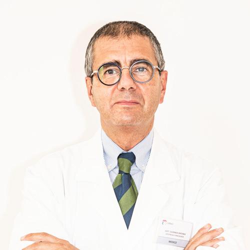 Durando Dott. Antonio