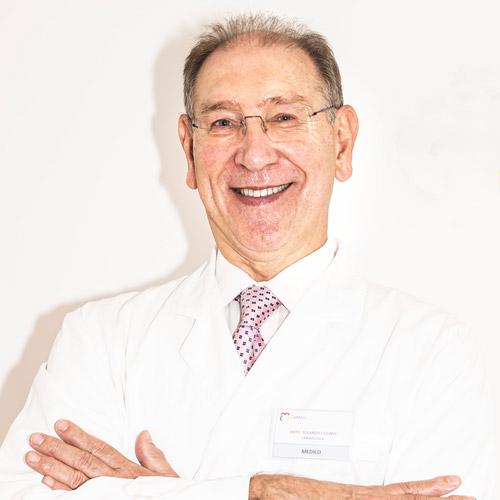 Tolardo Dott. Cosimo