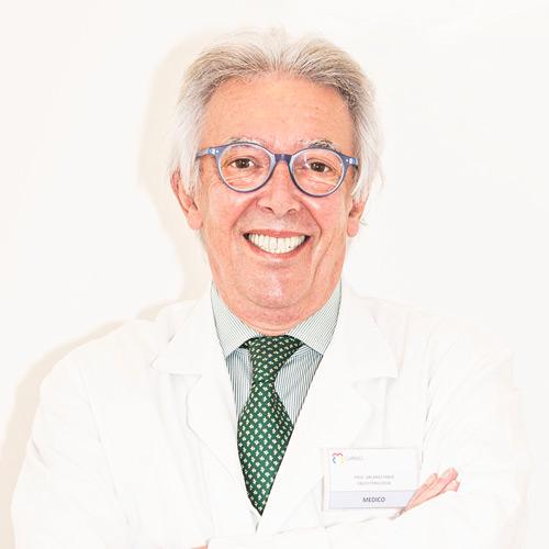 Orlandi Dott. Fabio