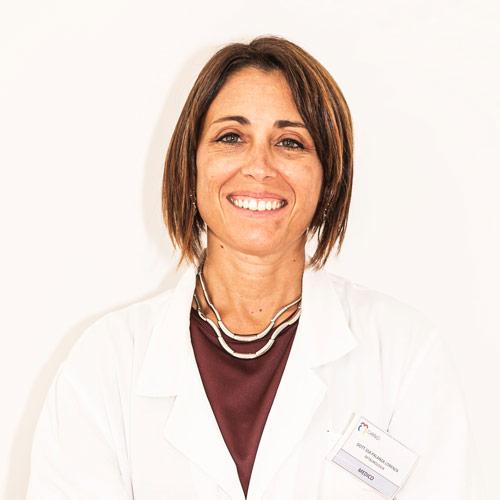 Palanza Dott.ssa Lorenza