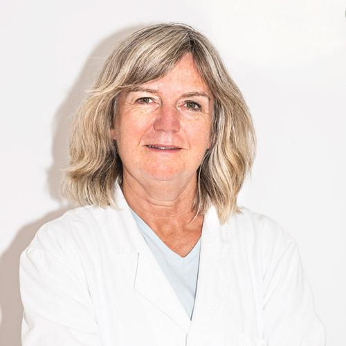 Spadaccini Dott.ssa Lucia