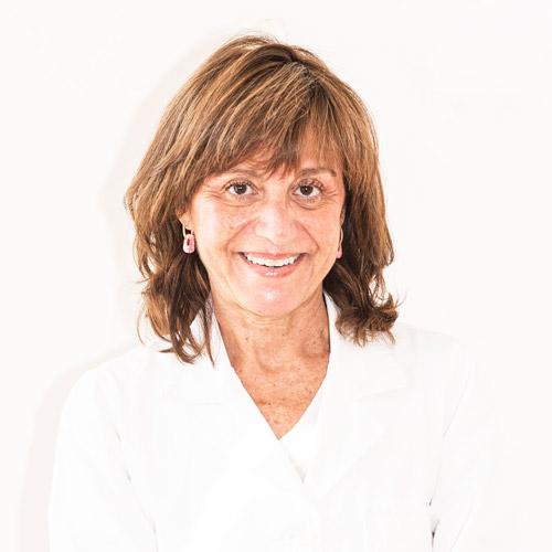 Simonetta Dott.ssa Maria Francesca