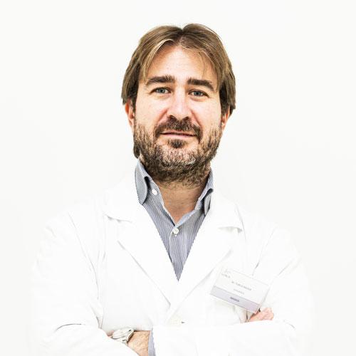 Turco Dott. Davide