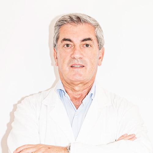 Martorano Dott. Domenico