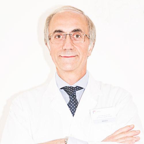 Balocco Dott. Luca