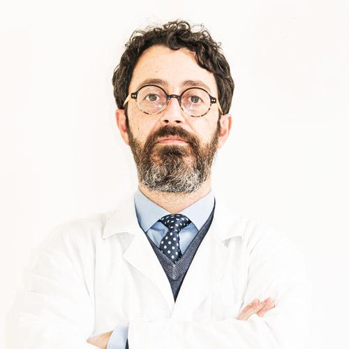 Busso Dott. Marco