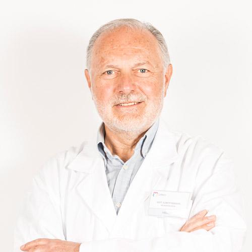Gunetti Dott. Rodolfo