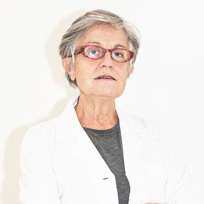 Boaro Dott.ssa Daniela
