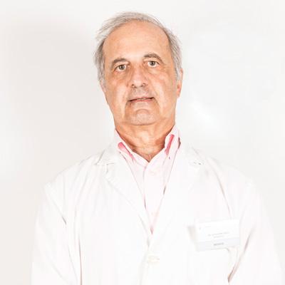 Schiavone Dott. Enrico