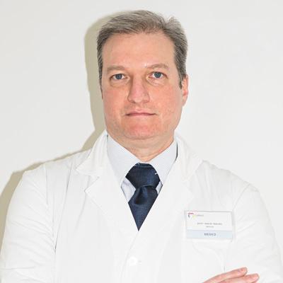 Macrì Dott. Mauro